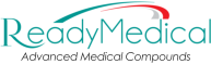 ReadyMedical | Advanced Medical Compounds